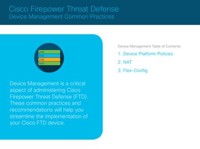 Cisco Nexus 9000v Download