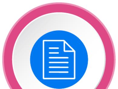 Product Features - ZENworks Configuration Management