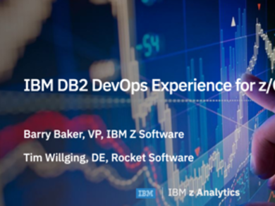 Learn How Model Driven Development Accelerates Innovation With Ibm Rational Software Architect Designer