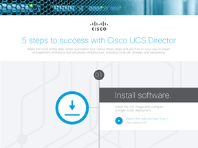 Quick Start Guide] Cisco Firepower Threat Defense Firepower 4100