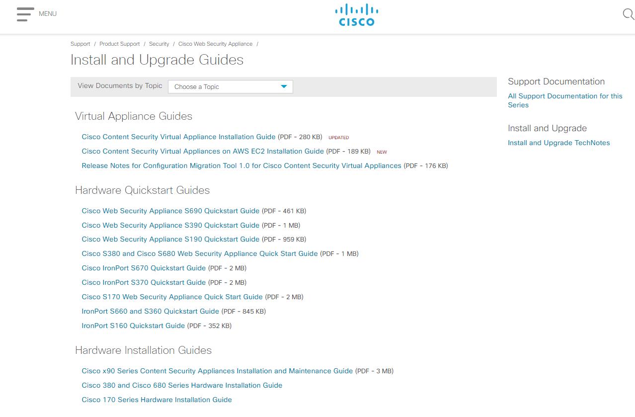 Cisco 9800 Wlc Configuration Guide
