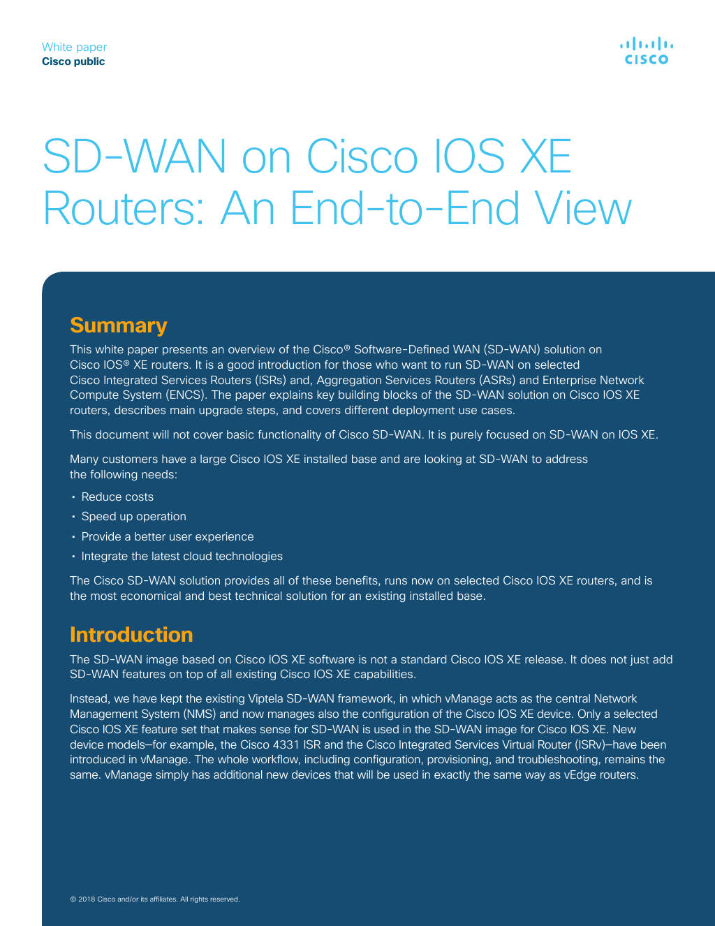SD-WAN Configuration Migration Tool