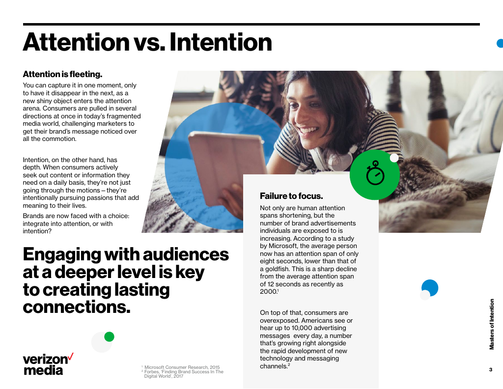 Masters Of Intention Verizon Media 4 22